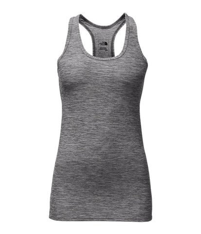 The North Face W T LITE TANK CDT8DYZ