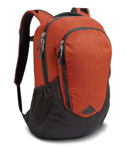 The North Face VAULT CHJ0WBA