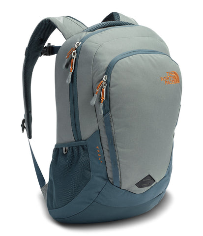 The North Face VAULT CHJ0WBP