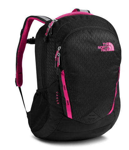 The North Face W VAULT CHJ1JK3