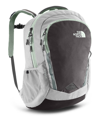 The North Face W VAULT CHJ1LHF