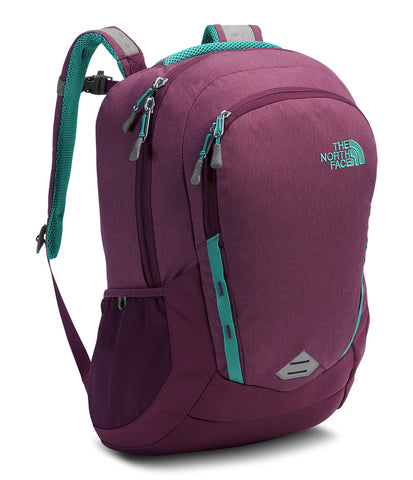 The North Face W VAULT CHJ1WAA