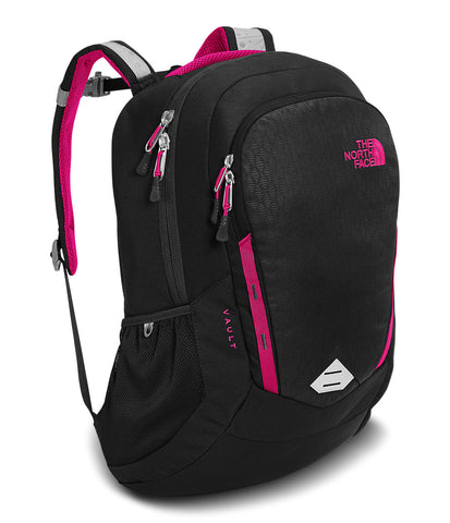 The North Face W VAULT CHJ1YPF