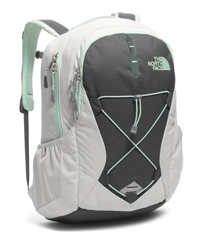The North Face W JESTER CHJ3LHF