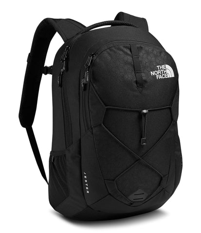 The North Face JESTER CHJ4JK3