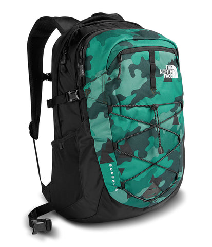 The North Face BOREALIS CHK4LPW