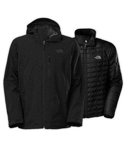 The North Face M THERMOBALL TRICLIMATE CLB1KS7
