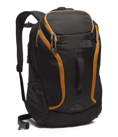 The North Face BIG SHOT CLG7LCW
