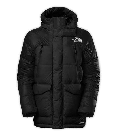 The North Face M POLAR JOURNEY CQL3JK3
