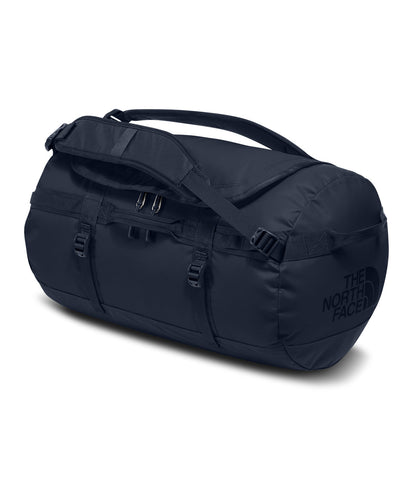 The North Face BASE CAMP DUFFEL S CWW3H2G