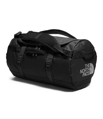 The North Face BASE CAMP DUFFEL S CWW3JK3