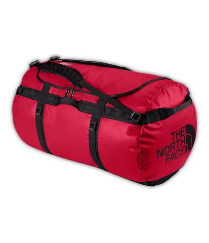 The North Face BASE CAMP DUFFEL S CWW3KZ3