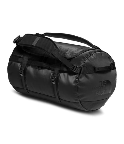 The North Face BASE CAMP DUFFEL S CWW3SEP