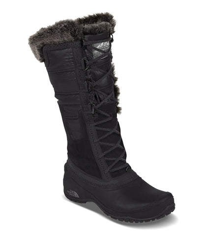 The North Face W SHELLIST II TALL CXQ2DXW