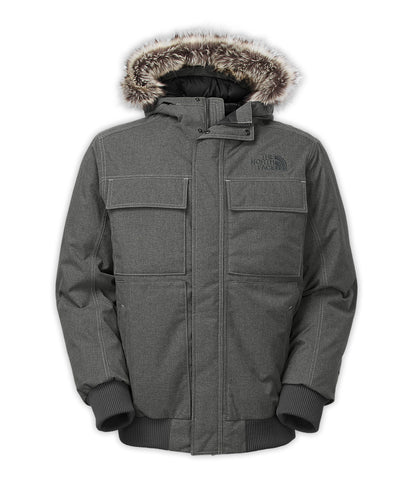 The North Face M GOTHAM JKT CYK7A55