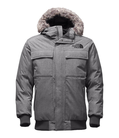 The North Face Men's Gotham Jacket II CYK7DYY