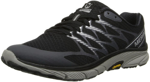 Merrell BARE ACCESS ULTRA Womens Sneakers J01650