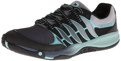 Merrell ALLOUT FUSE Womens Sneakers J06332