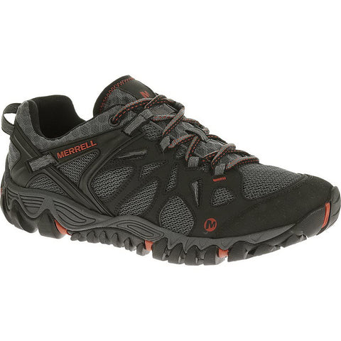 Merrell ALL OUT BLAZE AERO SPORT Mens Hiking Sneakers J65105