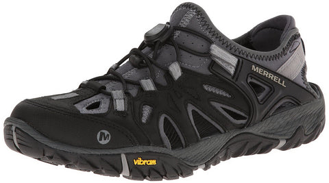 Merrell ALL OUT BLAZE SIEVE Mens Hiking Shoes J65239