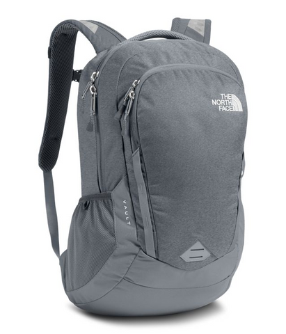 The North Face Vault Backpack CHJ03NR