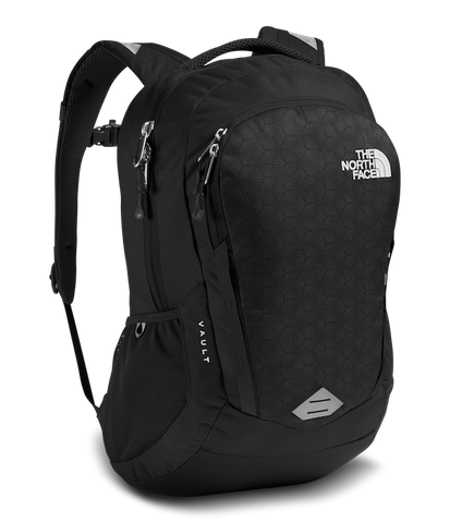 The North Face Vault Backpack CHJ0JK3