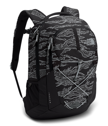 The North Face Jester Backpack CHJ43NP
