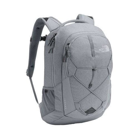 The North Face Jester Backpack CHJ43NR