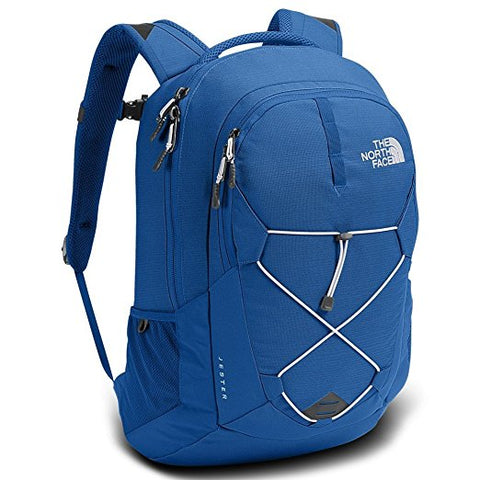 The North Face Jester Backpack CHJ43XD