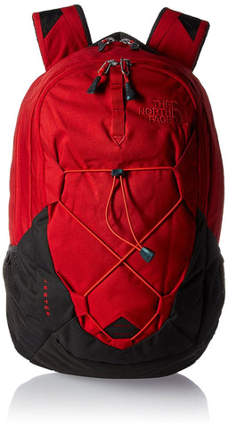 The North Face Jester Backpack CHJ4Q2D