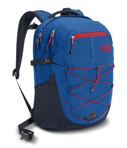 The North Face Borealis Backpack CHK41SK