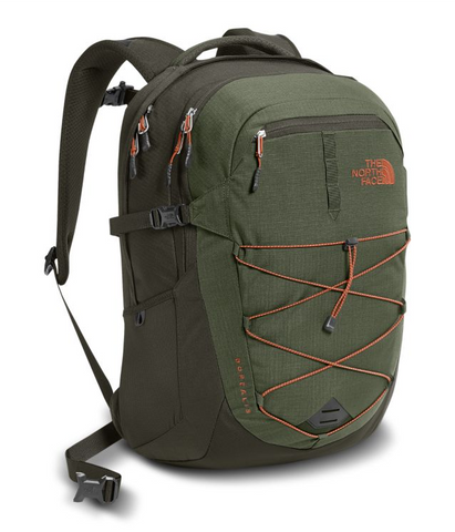 The North Face Borealis Backpack CHK43NL
