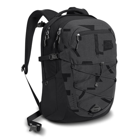 The North Face Borealis Backpack CHK43UA