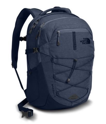 The North Face Borealis Backpack CHK4ZRG