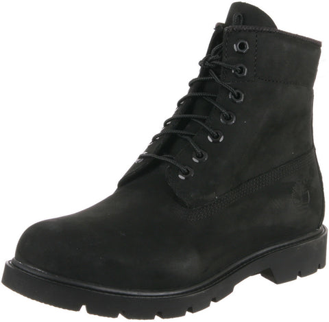 Timberland 6-Inch Basic Waterproof Mens Boots TB010042