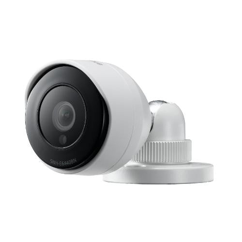 Snh E6440bn Samsung Smartcam Hd Outdoor Ip Camera