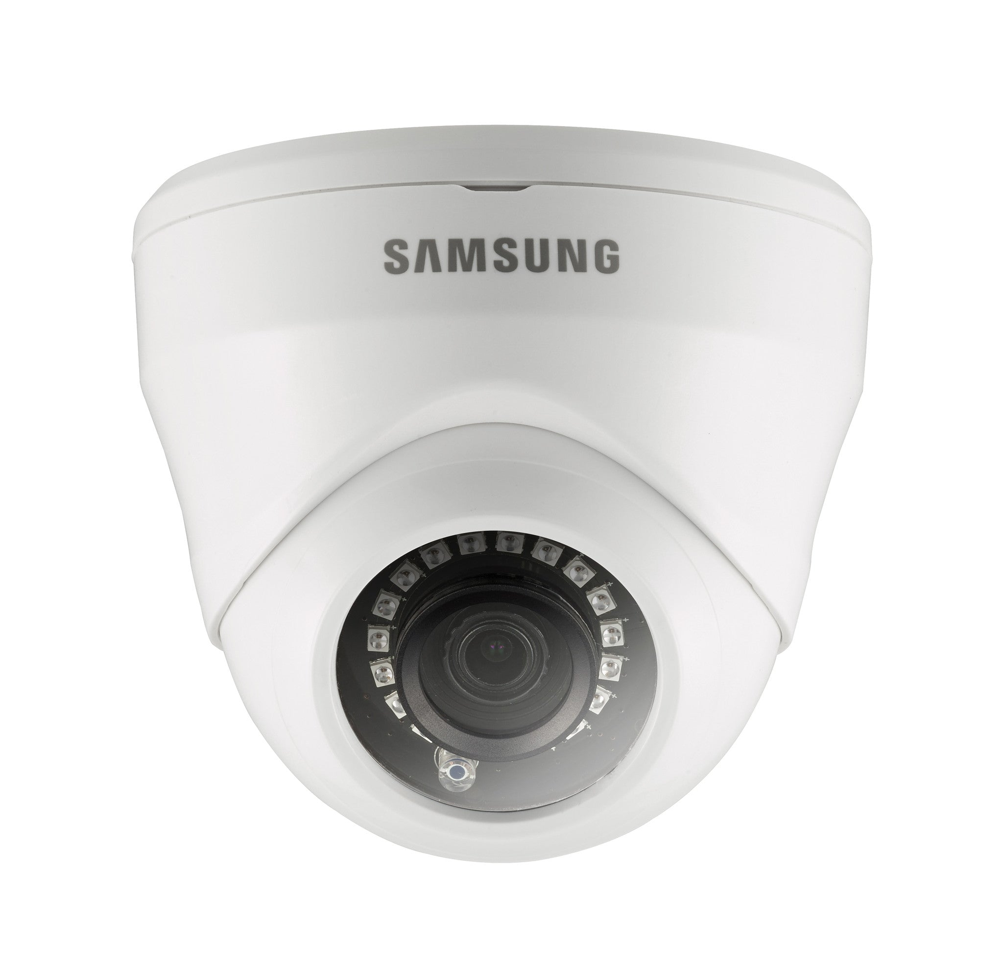 Sdc 9443df Samsung Wisenet Weather Resistant 1080p High
