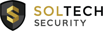 SOLTECH SECURITY