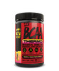 Mutant: BCAA Thermo