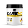 HD Muscle: CARBHD