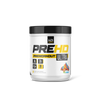 HD Muscle: PREHD Ultra