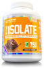 Beyond Yourself: Isolate Whey Protein