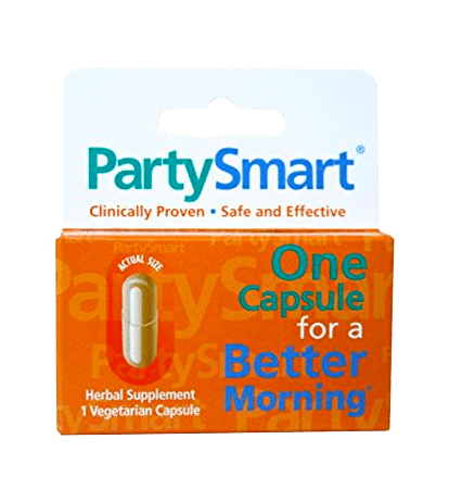 Himalaya: Party Smart 1 Pack