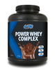 Bio X: Power Whey Complex