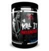 5% Nutrition: Kill It Reloaded
