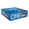Oh Yeah! One Bar Box - Cookies & Cream