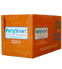 Himalaya: Party Smart 10 Pack