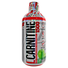 Pro Supps: L-Carnitine 1500 16oz