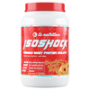 TC Nutrition: IsoShock 2lbs