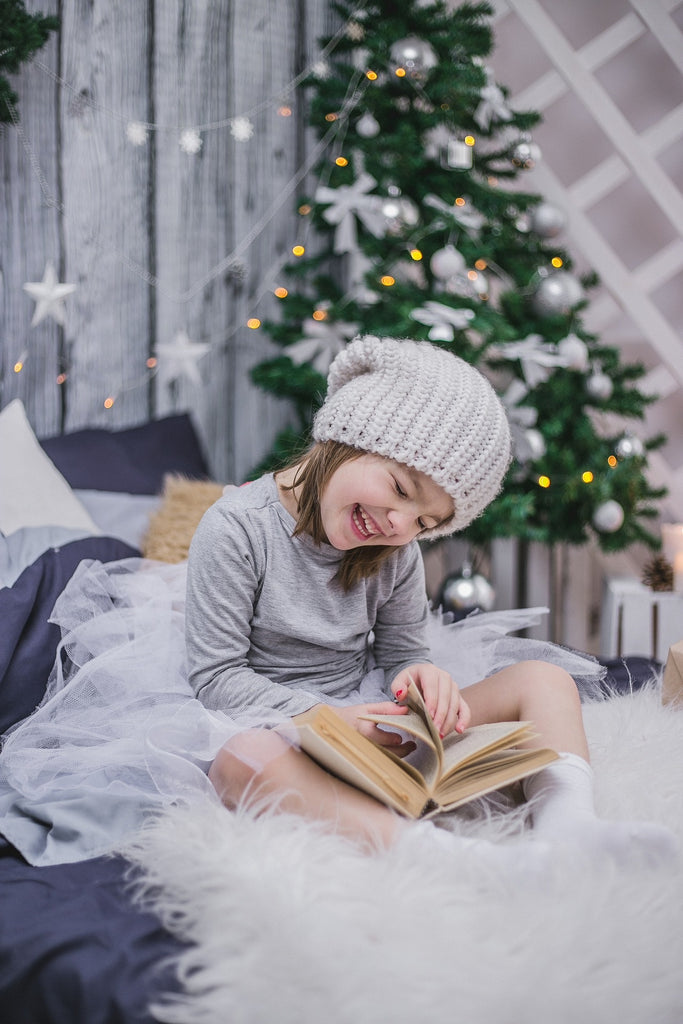 Home Decor Items as Christmas Gifts for Girls